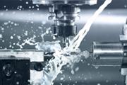 數控車銑復合加工中心:解決加工難題提高生產