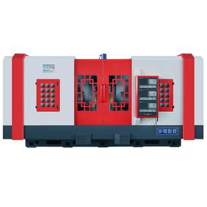 邢台华电新品推荐大型铸钢闸阀加工专用机床