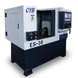 华电数控ES-38型高速数控钻床