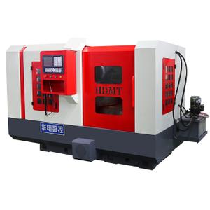 专业定制加工中心 阀门加工设备 阀门加工机床 数控涡轮箱加工机床 镗铣机床