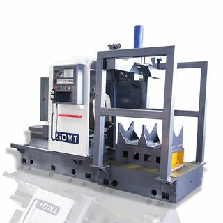 阀门管件专用加工机床DN600